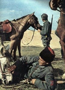 cossacks-wehrmacht-german-army-ww2-eastern-front-russia-second-world-war-002