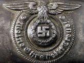 nazismnational-socialism-organisations-schutzstaffel-ss-uniform-armoured-b3epf8