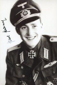 Radermacher, Karl.