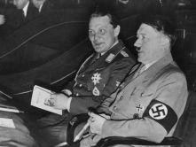 Seidel, Hans Georg von, - WW2 Gravestone