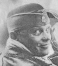 """Baur, Johann Peter """"Hansl"""""""