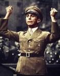 Goebbels, Paul Joseph