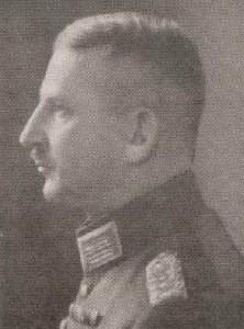 Roese, Friedrich