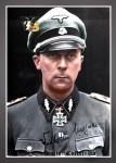 Mohnke, Wilhelm.