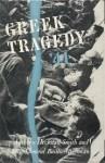 greek-tragedy-41