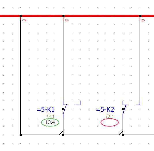 Potential Berechnen Elektrotechnik. parallelschaltung