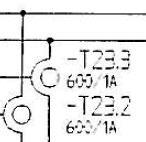 Symbolsuche in P8 (Elektrotechnik/EPLAN Electric P8