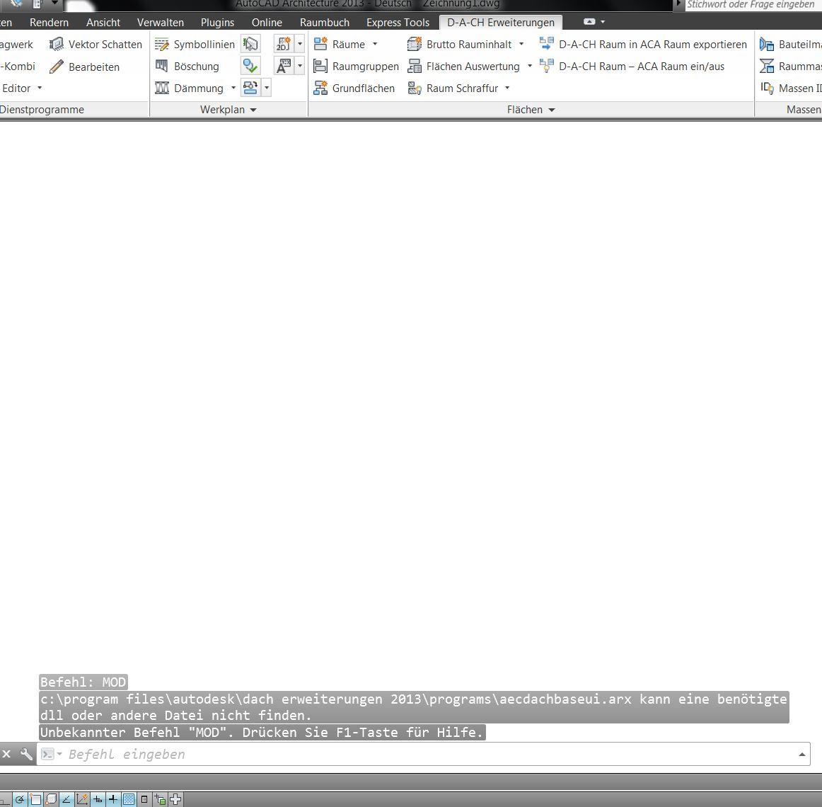 Download Crack Revit Architecture 2011 64bit