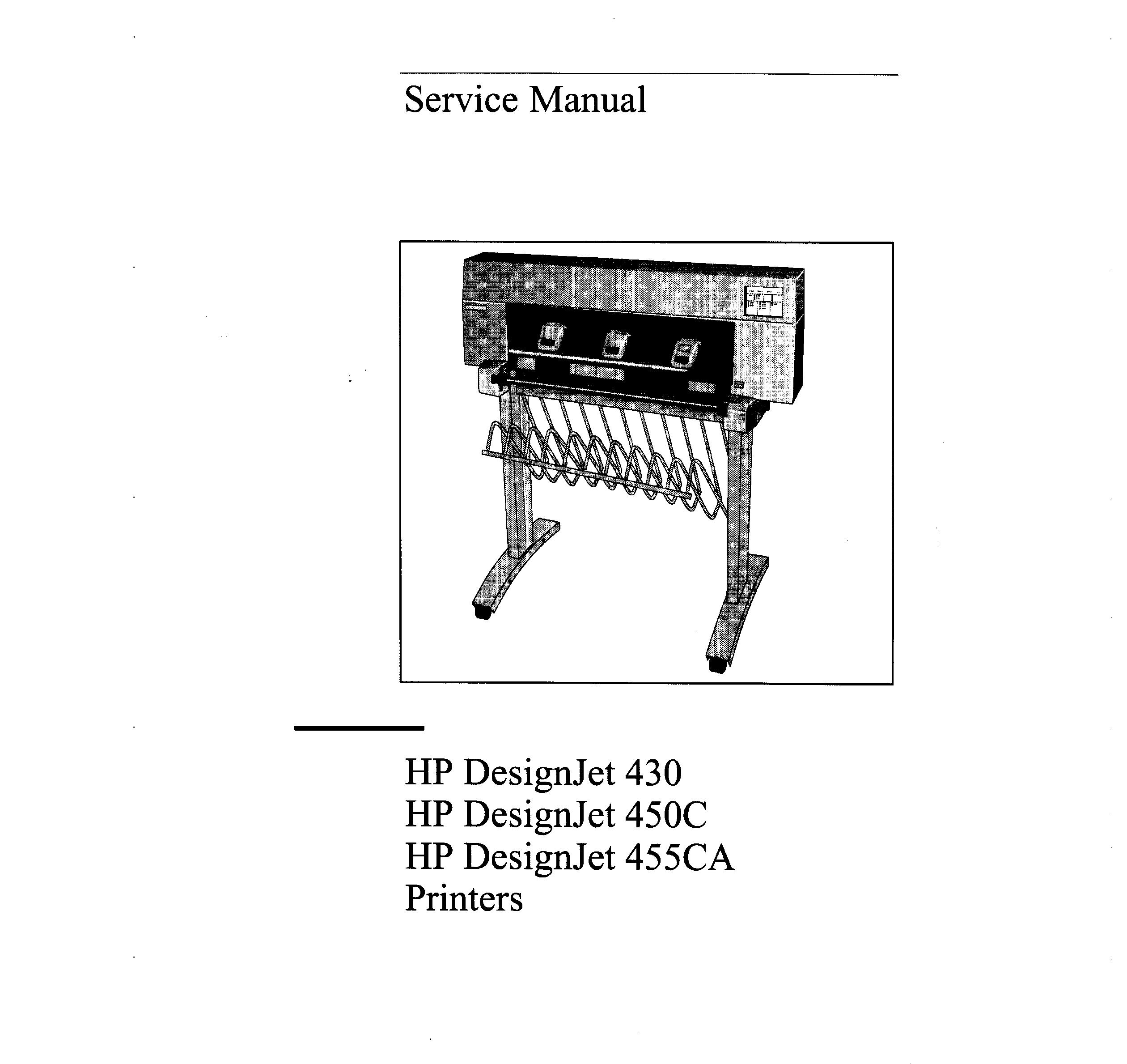 Https Post Wiring Diagram Symbols Odd In Ceiling Rose Diynotcom Diy And Home Improvement Servicemanual1