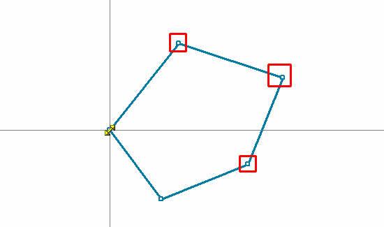 Text der freien Grafik (Elektrotechnik/EPLAN Electric P8