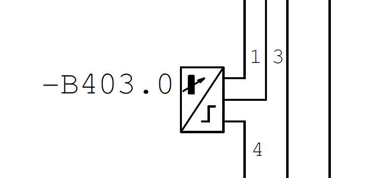 Suche ein Symbol für INI (Elektrotechnik/EPLAN Electric P8