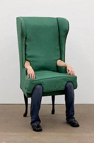 one arm sofa how to reupholster a chair » funny, bizarre, amazing pictures & videos