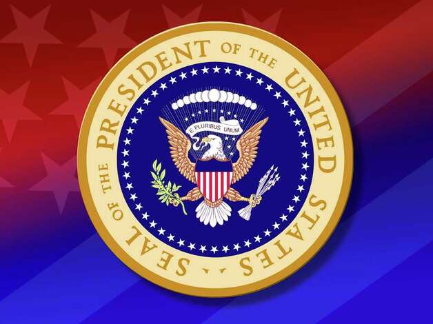 Patriots Iphone X Wallpaper Us Presidential Seal
