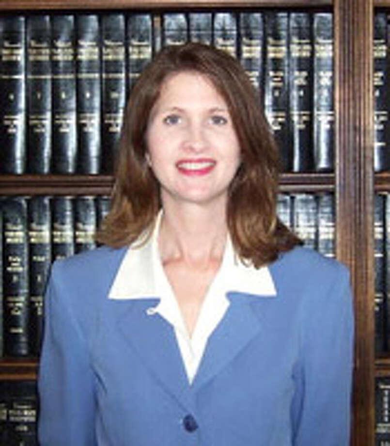 Biased Judge Resigns