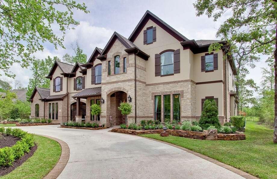 Newmark Homes Anticipates 2014 Record-breakers