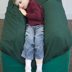 Chair For Autistic Child Desk Combo Students Design Chairs To Calm Kids Houston