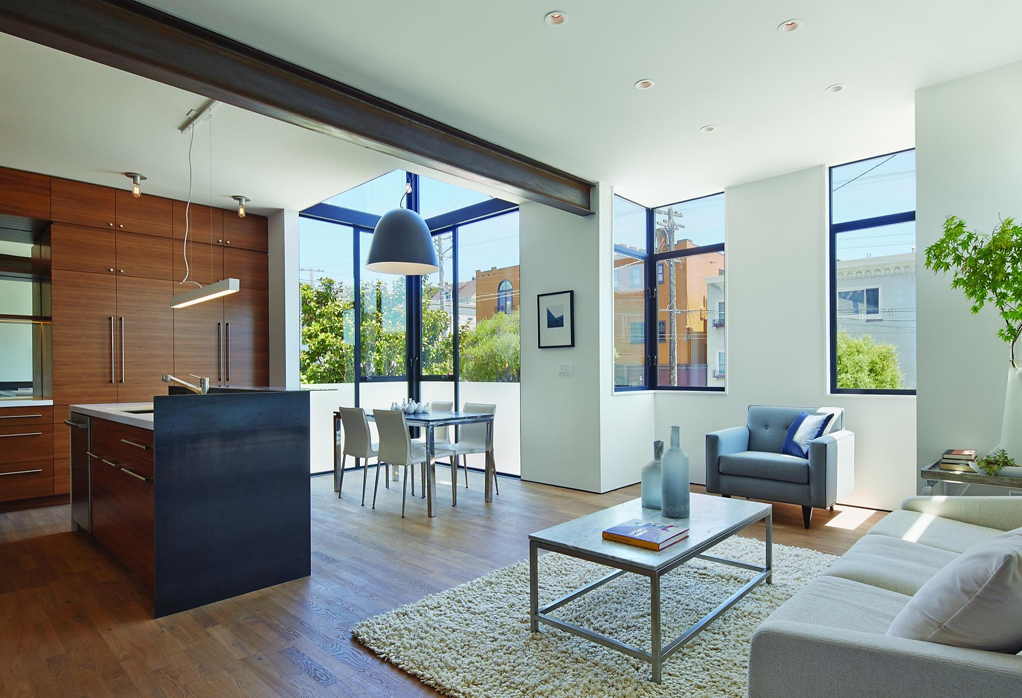 loose chair and sofa covers how to get pen ink out of leather bay area architects, designers build creatively under ...