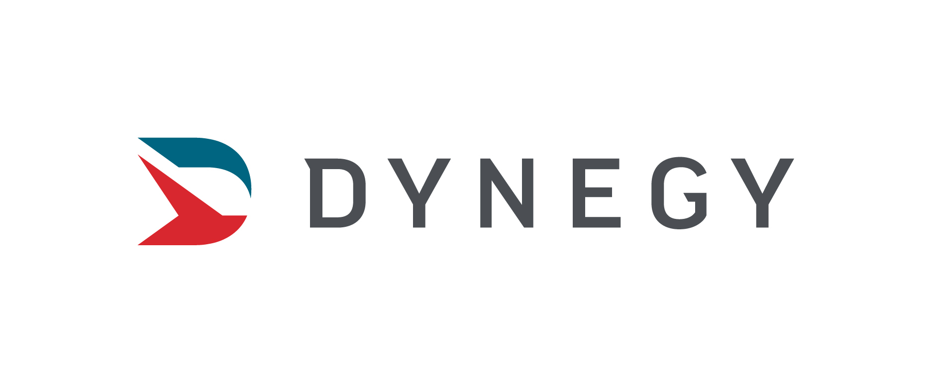 Dynegy reports nearly $300 million loss for second quarter