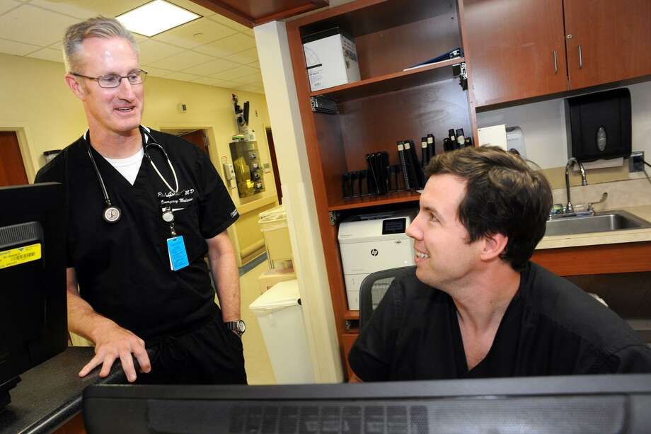Hospital works to limit opioid prescriptions  Connecticut Post