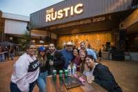 Fire department forces The Rustic to close 1 day after ...