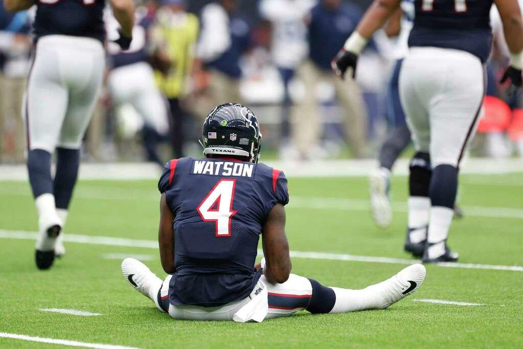 Image result for deshaun watson injury