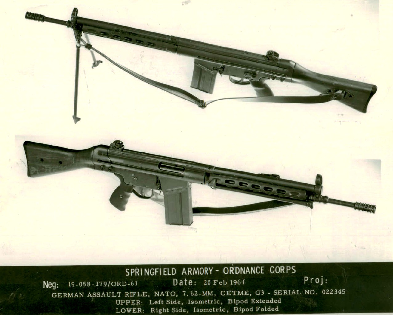hight resolution of spanish 7 62mm light machine gun model mauser cetme