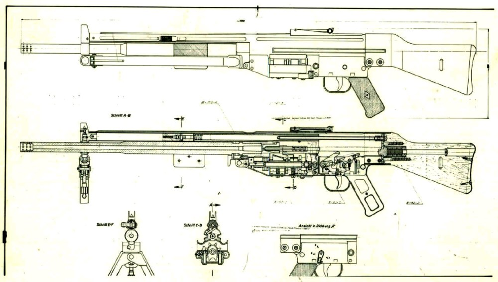 medium resolution of part diagram ar 15