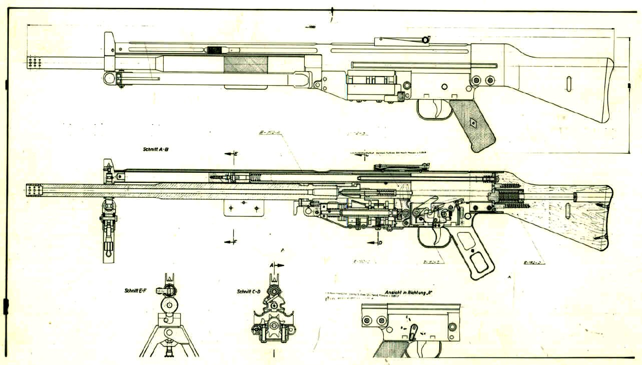 hight resolution of part diagram ar 15