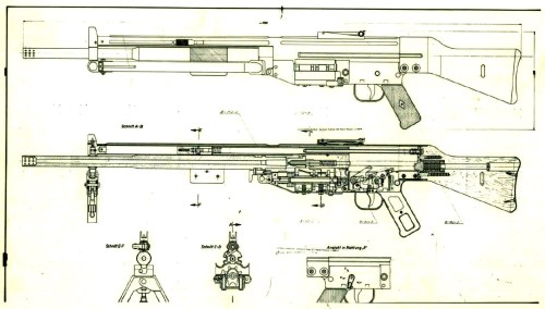 small resolution of part diagram ar 15