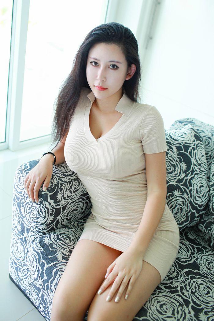 愛圖片:妖嬈貴婦李雅豐乳肥臀直男最心動_性感美女-愛圖片-愛性聯盟 〉Sex秘密研究會_男女兩性性愛秘密研究會
