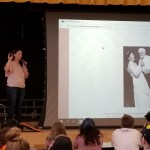 Evergreen Career Presentations – Ashley Skorupa