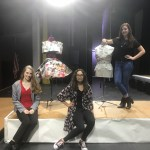 Public Invited to Western Wayne Catwalk for Hunger Event on June 6