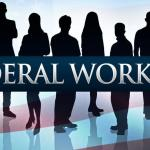 Federal Employee – Free or Reduced Price Meal Info