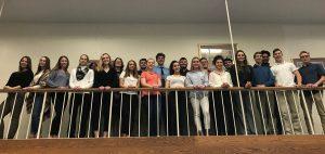 Western Wayne High School to Start Student Ambassador Program