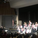 Western Wayne Celebrates the Season with Holiday Concerts