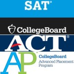 SAT, ACT, AP Exams Test Dates Information
