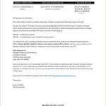 AP Exam Payment