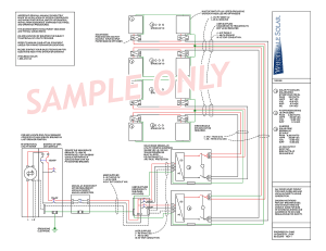 Electrical Wiring Diagrams from Wholesale Solar