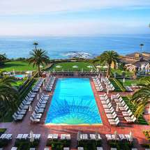 California Hotels Coast - Sfgate