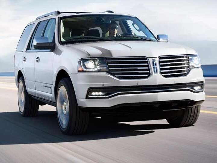 Kelley Blue Book Suv Used Cars For Sale Auto Electrical Wiring Diagram