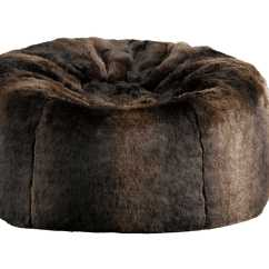 Restoration Hardware Beanbag Chair Weird Kneeling Presents Of Mind Home Gift Guide Houston Chronicle
