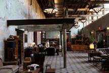 Emma Pearl Brewery San Antonio Hotel