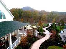 Dollywood DreamMore Resort