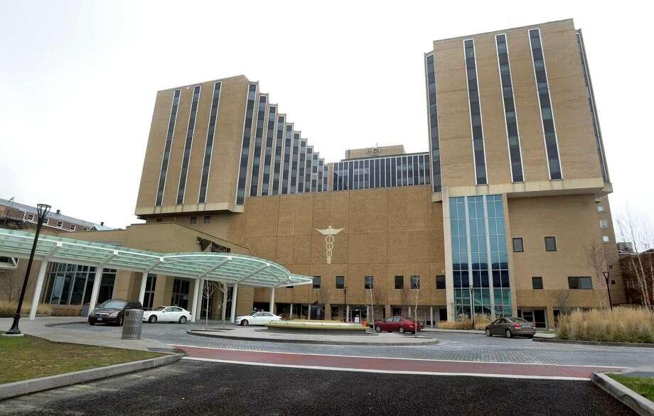 Bridgeport Hospital cancer program gets national recognition  Connecticut Post