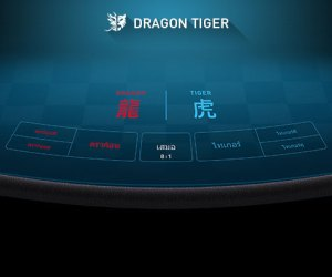 dragon-tiger-th