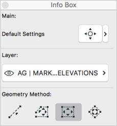 interior-elevation-marker