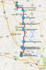455x688 ARWT wide, in Alapaha River Water Trail, by John S. Quarterman, for WWALS.net, 1 March 2015
