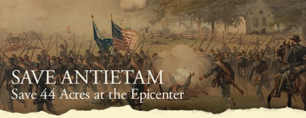 save-antietam-painting-header