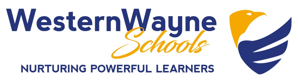 Western Wayne Schools: Nurturing Powerful Learners