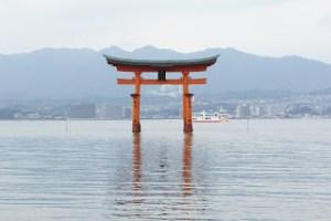九州への自動車旅行(写真たっぷり)